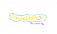 PINKLEMON SWEET