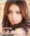 11.皇后四色紫