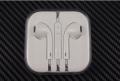 IPHONE5 earphone(耳机)